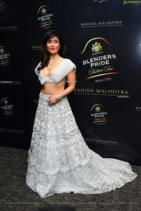 Kareena Kapoor at Blenders Pride Fashion Tour