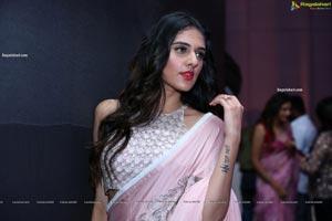 Kritya Sudha at KIMS LivLife Centre Anniversary