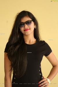 Ravath Sindhu at Aha Media OTT Platform Launch