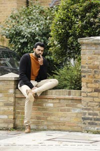 Varun Tej High Definition Photos