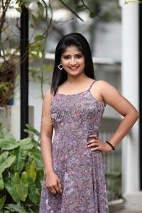 Shabeena Shaik Ragalahari Exclusive Photo Shoot