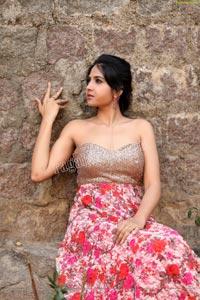 Simar Singh Ragalahari Exclusive Photo Shoot
