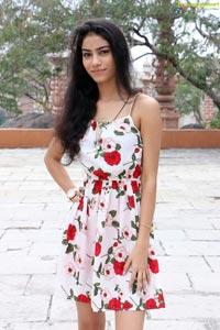 Renuka Bairagi