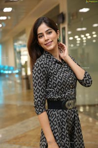 Nikita Tanwani Latest Photoshoot Stills