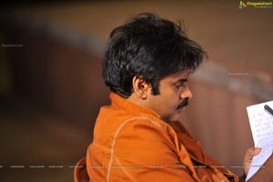 Pawan Kalyan High Definition Photos