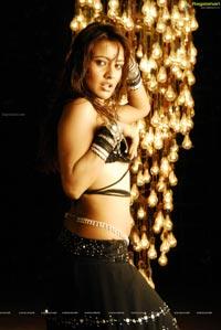 Jayantabhai Ki Luv Story Heroine