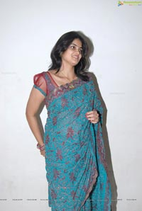 Beautiful Kalpika Ganesh