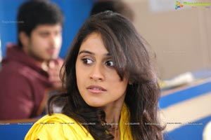 Beautiful Regina Cassandra Routine Love Story Stills