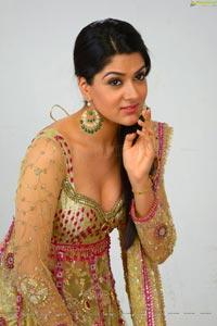 Potugadu Mumtaz Sakshi