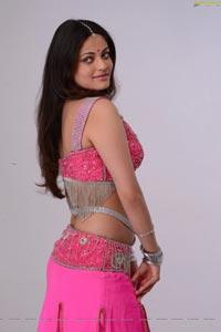 Sneha Ullal Love Lockdown