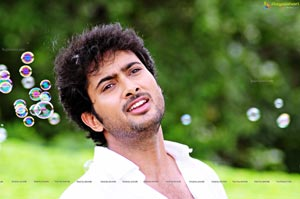 Uday Kiran High Definition Wallpapers