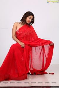 Mumbai Model Prabhh Kaur