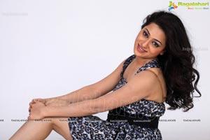 Reshma Rathod Facebook Photos