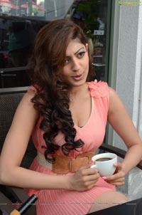 Pranitha Subhash in Brahma