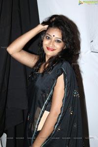 Thanu Monne Vellipoyindi Bhanu