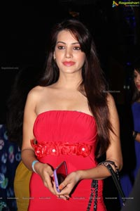 Diksha Panth 2014 Celebrations