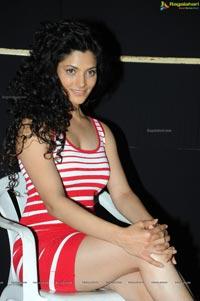 Saiyami Kher Hot Pics