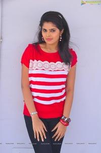 Love You Bangaram Shravya