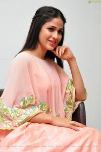Lavanya Tripathi HD Photos