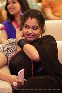 Raasi Photos - Raasi Stills