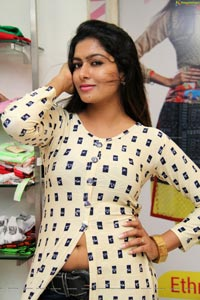 Sai Akshatha HD Wallpapers