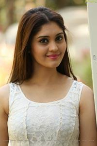 Surabhi Tamil Telugu Express Raja