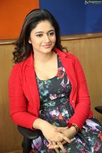 Manthrikan Malayalam Movie Heroine