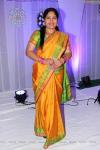 Rajitha