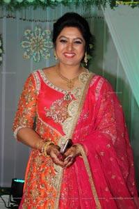 Sana Actress