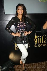 Shriya Saran IIFA Utsavam 2016