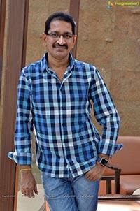 Bheemaneni Srinivasa Rao Photos