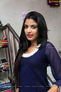 Khushboo Photo Gallery