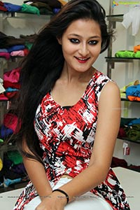 Nilofer Haidry Photo Gallery