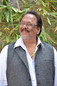 Uppalapati Venkata Krishnam Raju