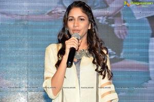 Lavanya Tripathi Padesaave Audio Release