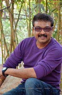 Naresh Photos