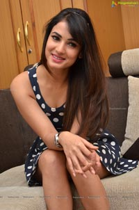 Sonal Chauhan Bollywood