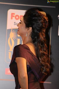 Sonal Chauhan at IIFA Utsavam 2016
