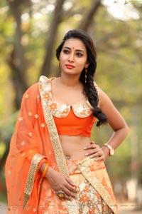 Bhanu Tripathi