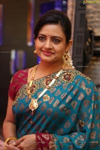 Indraja Photos
