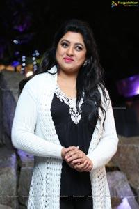 Shanoor Sana