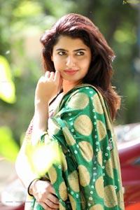 Ashima Narwal Ragalahari Wallpapers
