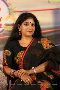 Sithara Nair Photos