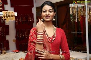 Shreya Rao