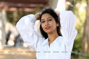 Pranathi