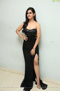 Gehna Sippy at My South Diva Calendar 2020 Launch