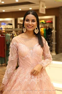 Kasturi Chhetri at Neeru's End Of Season Sale