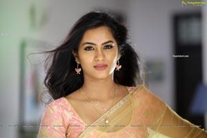 Neha Krishna