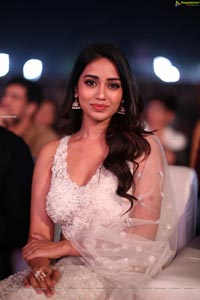 Nivetha Pethuraj HD Photos