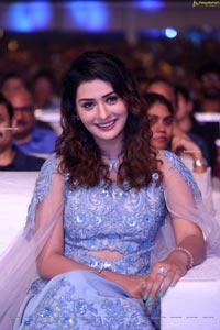 Payal Rajput at Disco Raja Movie Pre-Release